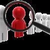 Инструменты для поиска аннотированных классов в Java
