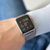 Из-за огромного спроса на Apple Watch Series 4 к производству подключают еще одного сборщика