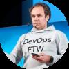 Как попасть в DevOps, как учиться и что читать