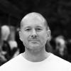 Дизайнер iPhone, iPad, iMac и прочих устройств Apple получит награду имени Стивена Хокинга