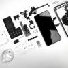 iPhone XS Max оказался всего на $20 дороже iPhone X по стоимости комплектующих