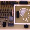 История первых микропроцессорных видеоигр