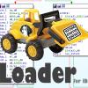 Модернизация IDA Pro. Учимся писать загрузчики на Python