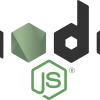 Руководство по Node.js, часть 6: цикл событий, стек вызовов, таймеры
