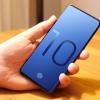 «Воздушные жесты» из Samsung Galaxy S4 могут быть заново реализованы в Galaxy S10