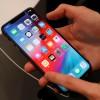 Apple выиграла апелляцию по очередному делу о нарушении патентов