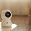 Xiaomi представила камеру видеонаблюдения с персональным помощником Xiao AI