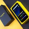 Дешевый флагман Xiaomi Pocophone F1 получил прошивку как у Google Pixel
