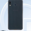 Характеристики смартфона Samsung Galaxy A6s официально подтверждены
