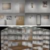 Иллюзия пространства: как новый Spiderman рендерит помещения без геометрии