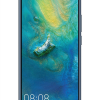 Опубликованы качественные фото нового лучшего камерофона Huawei Mate 20 Pro в чехле