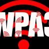 Wi-Fi становится безопаснее: всё, что вам нужно знать про WPA3