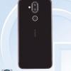Еще один смартфон Nokia будет представлен 11 октября
