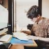 Льготный кредит на образование по всем программам GeekUniversity от GeekBrains и Альфа-Банка