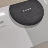 Утекший к рядовому пользователю плеер Chromecast нового поколения будет частью комплекта Google Smart TV Kit