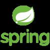 Валидация generic параметров в Spring контроллерах