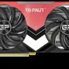 Видеокарты Palit GeForce RTX 2070 GamingPro могут стать одними из самых доступных версий RTX 2070 на рынке