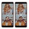 Камеры смартфонов Nokia camera получат Dual Camera Zoom, Portrait lighting и прочие функции