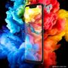 Смартфон Sharp Aquos Zero получил нестандартный дисплей Sharp, Snapdragon 845, IP68 и Android 9.0 Pie