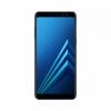 В 2019 году Samsung представит несколько новых линеек смартфонов