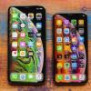 Apple начала расследование ситуации с плохой беспроводной связью в iPhone XS и iPhone XS Max