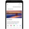 Google Assistant снова улучшили
