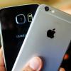 Samsung занимает шестое место в рейтинге самых ценных брендов, который возглавляет Apple