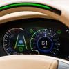 Tesla уступила Cadillac в первом в истории тесте систем беспилотного вождения