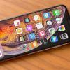 iPhone XS опережает по продажам iPhone X и iPhone 8, но уступает iPhone 7