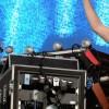 Как устроено шоу The Chemical Brothers: технические детали и коммутация