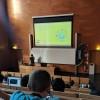 Обзор конференции droidcon Vienna