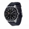 Представлены гибридные умные часы LG Watch W7 с механическими стрелками и Wear OS