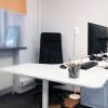 Рабочее место .NET разработчика или трудности выбора идеальной конфигурации ver.2.0