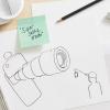 Google намекает на режим Super Selfie Mode в новых флагманах