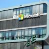 Microsoft повышает стоимость использования Office в России и по всему миру