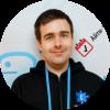 Автор Python больше не руководит разработкой. Сделает это язык лучше или хуже?