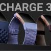 Фитнес-браслет Fitbit Charge 3 поступает в продажу