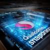 Флагманская 7-нанометровая SoC Snapdragon 8150 снова замечена в Сети