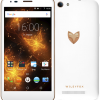 Смартфон Wileyfox Spark X оценили в 5,5 тысяч рублей