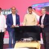Xiaomi открыла в Индии завод по производству телевизоров