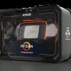 Процессоры AMD Ryzen Threadripper 2970WX и 2920X поступят в продажу 29 октября