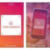 Instagram предложил новый способ добавления друзей