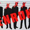Идентификация мошенничества с использованием Enron dataset. Часть 2-ая, поиск оптимальной модели
