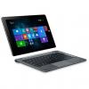 Планшет Chuwi Hi10 Air поддерживает подключаемую клавиатуру и быструю зарядку