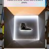 Технологию Apple AirDrop используют для отправки непристойных фотографий