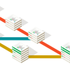 Git: исправление ошибок и наведение порядка в коммитах
