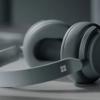 Гарнитура Microsoft Surface Headphones поступит в продажу 19 ноября