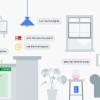 Голосовой помощник Google Assistant установлен на 10 000 различных моделей устройств