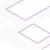 Интерактивный дизайн не обязательно должен быть сложным