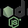 Руководство по Node.js, часть 10: стандартные модули, потоки, базы данных, NODE_ENV